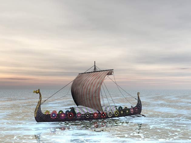 070302_viking_ship_02.jpg