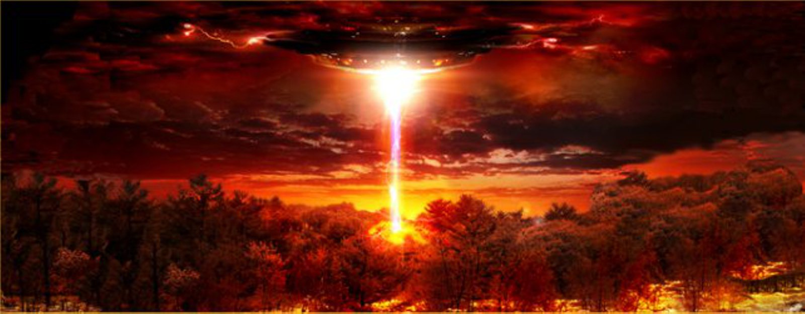 alien_invasion_photoshop_art.jpg