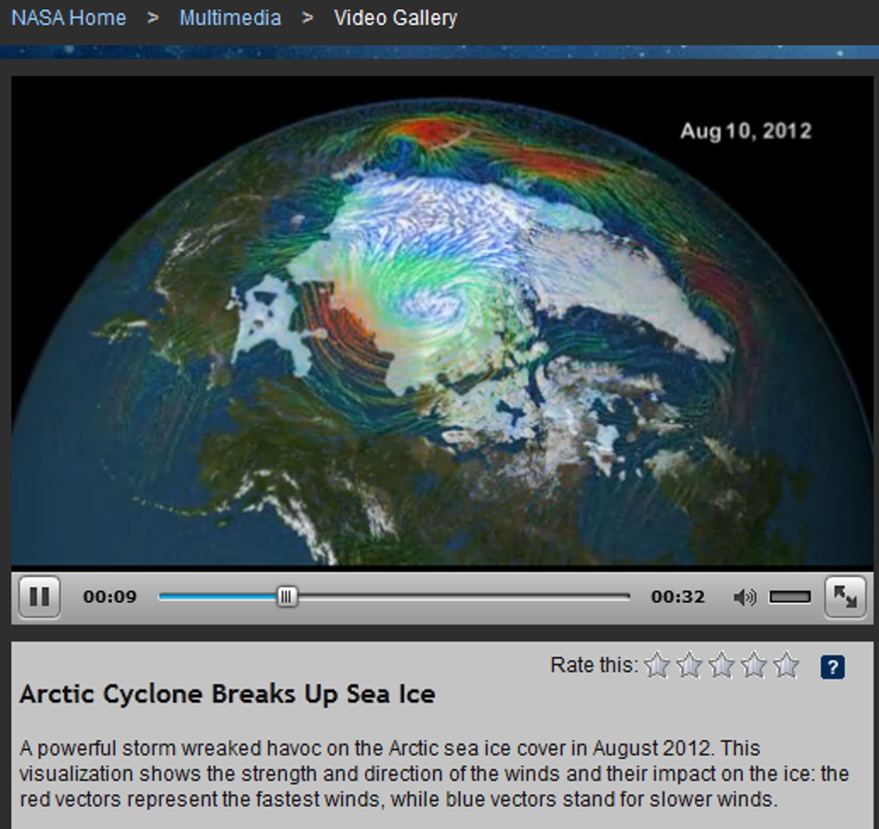 arctic-cyclone-nasa.png