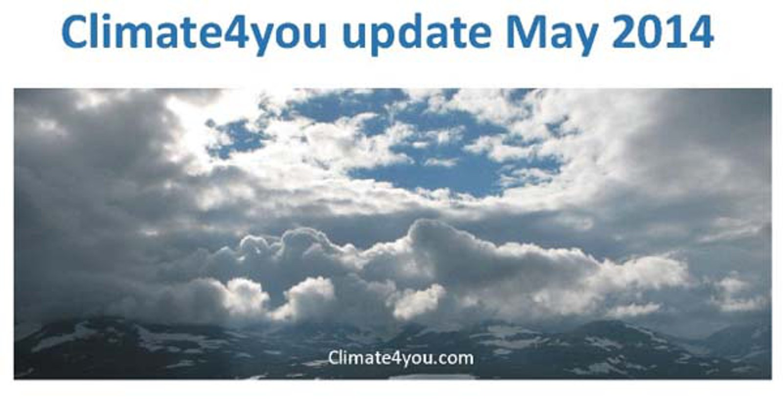 climate4you-1.jpg
