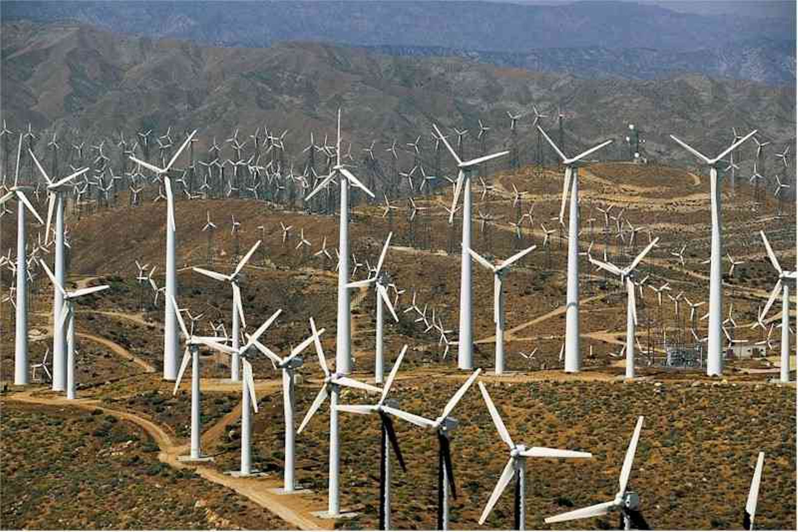 energy_windmills_california_1121719.jpg