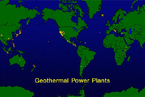 Geothermal_Power_Plants