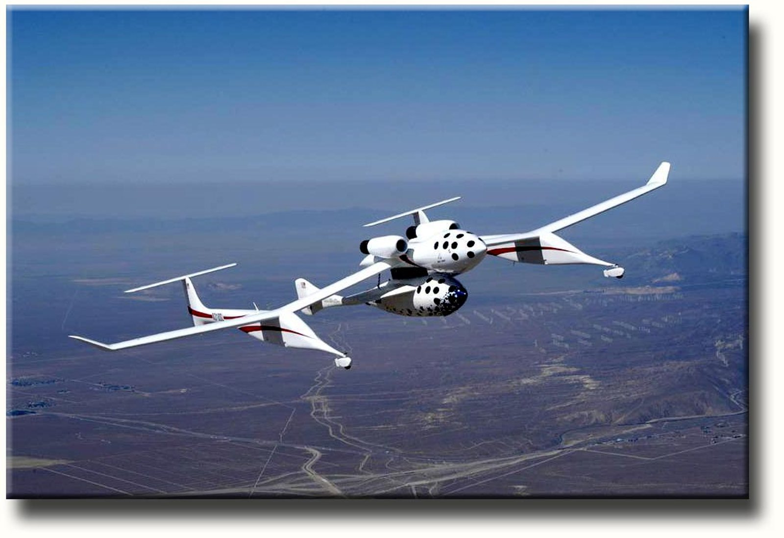 spaceshipone_edited-1.jpg