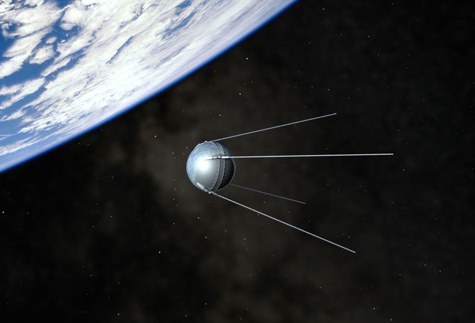 sputnik_1_800