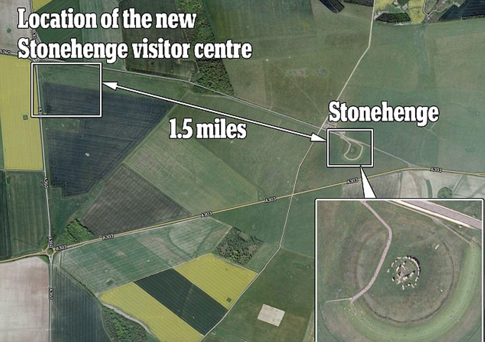 stonehenge-visitor-centre-map