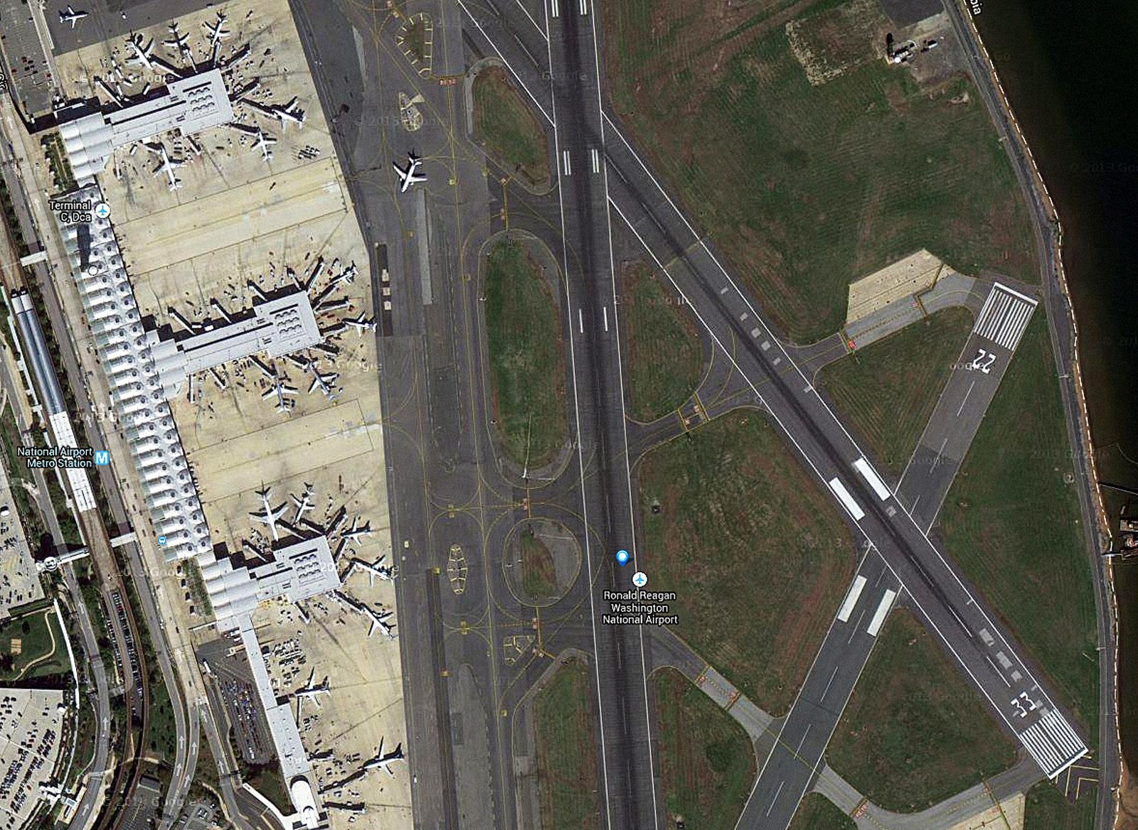 washington-ronald-regan-international-airport---crop.jpg
